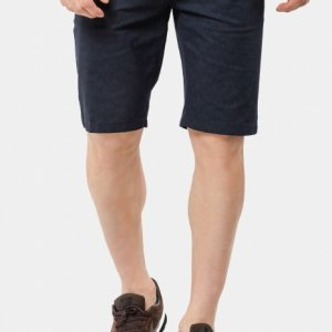 Men's shorts Avecs 30351/23