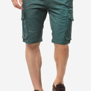 Men's shorts Avecs 30352/10