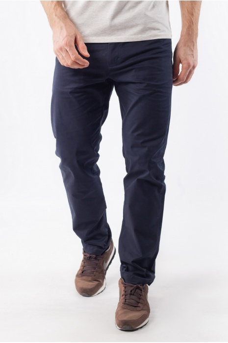 Trousers man's Avecs 50165/23