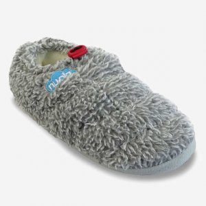 Slippers NUVOLA Classic Cloud Polar Gray