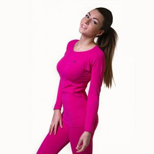 Thermal underwear female Avecs 8686/21