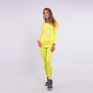 Thermal underwear female Avecs 8686/32