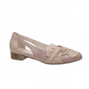 Women's shoes 8A453