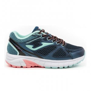 Children's sneakers Joma J.VITAW-937