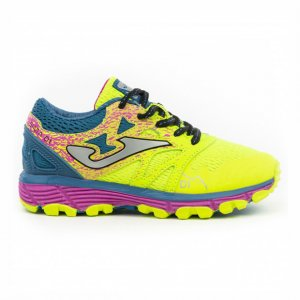 Children's sneakers Joma J.SIMAW-911