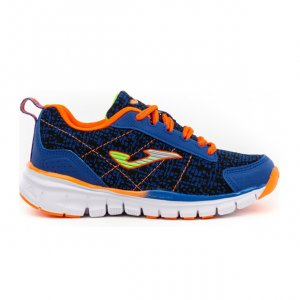 Children's sneakers Joma J.TEMW-904