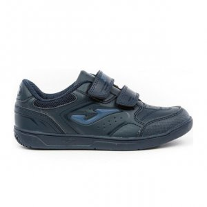 Children's sneakers Joma W.OTTOW-903