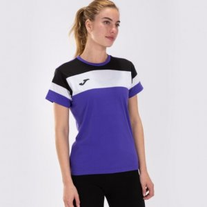 T-shirt female JOMA a8783
